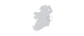 Buckleys fireplaces is located in Dublin.