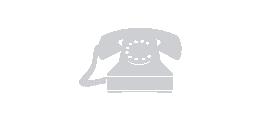 Buckleys Telephone Icon