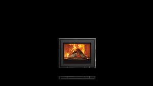 Elise 680 stove Buckleys Package