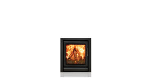 Riva 55 stove Buckleys Package