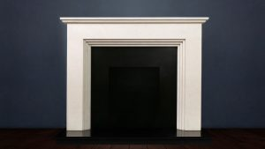 Sierra-Fire-Surround-with-hearth-Buckley-Fireplaces-Ivory-limestone