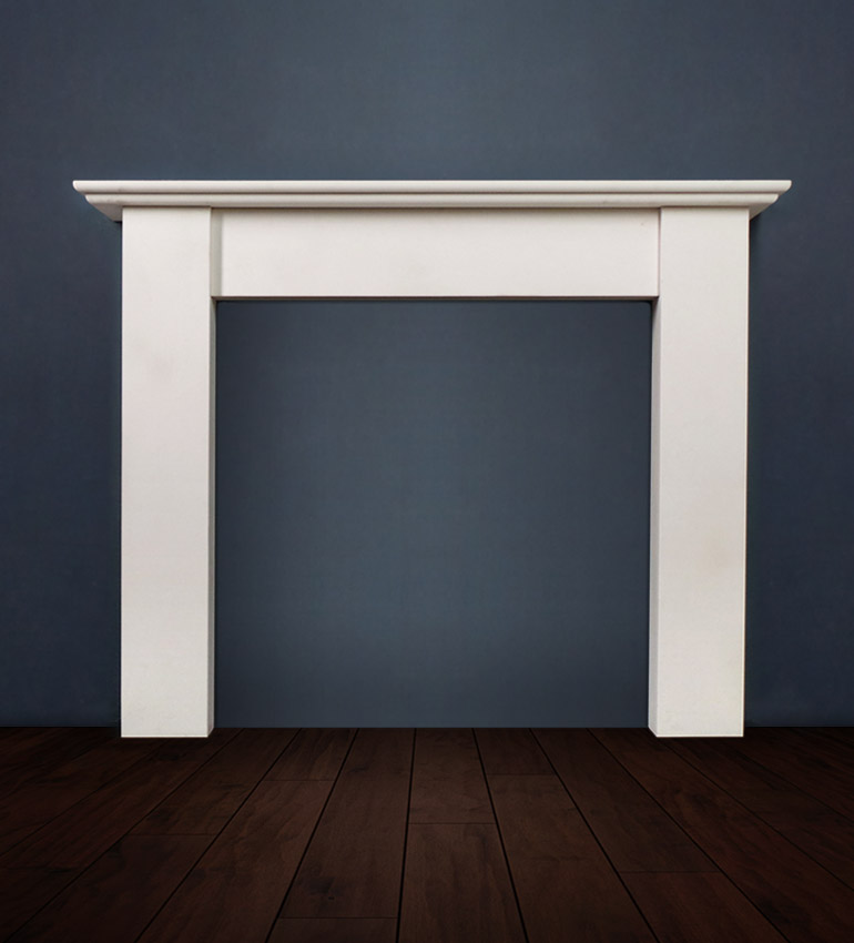 merlin-fireplace-by-buckleys-contemporary-handmade-stonework-in-choice-of-marble-or-limestone