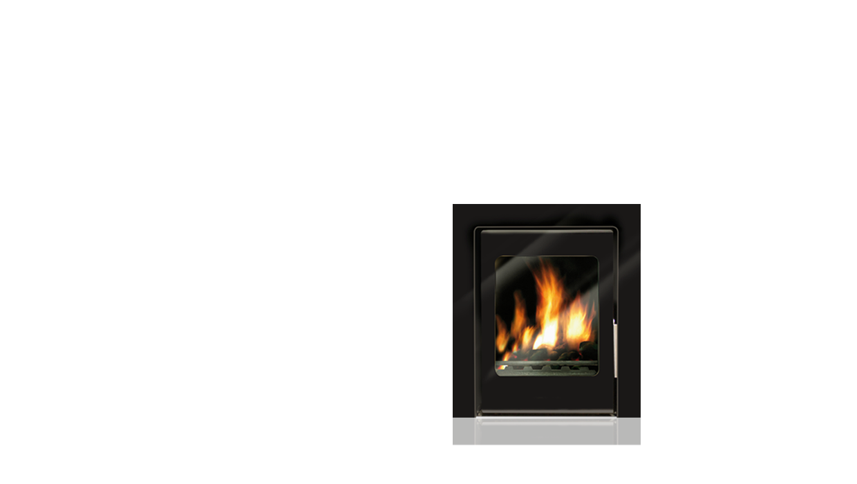 Vitae 6kw stove supplied by Buckleye