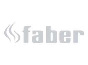 faber logo suppliers of stoves to Buckleys