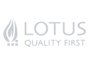 lotus suppliers of stoves to Buckleys