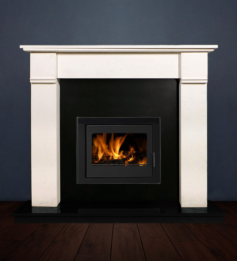 abbey-fireplace-package-with-vitae-6kw-landscape-fire