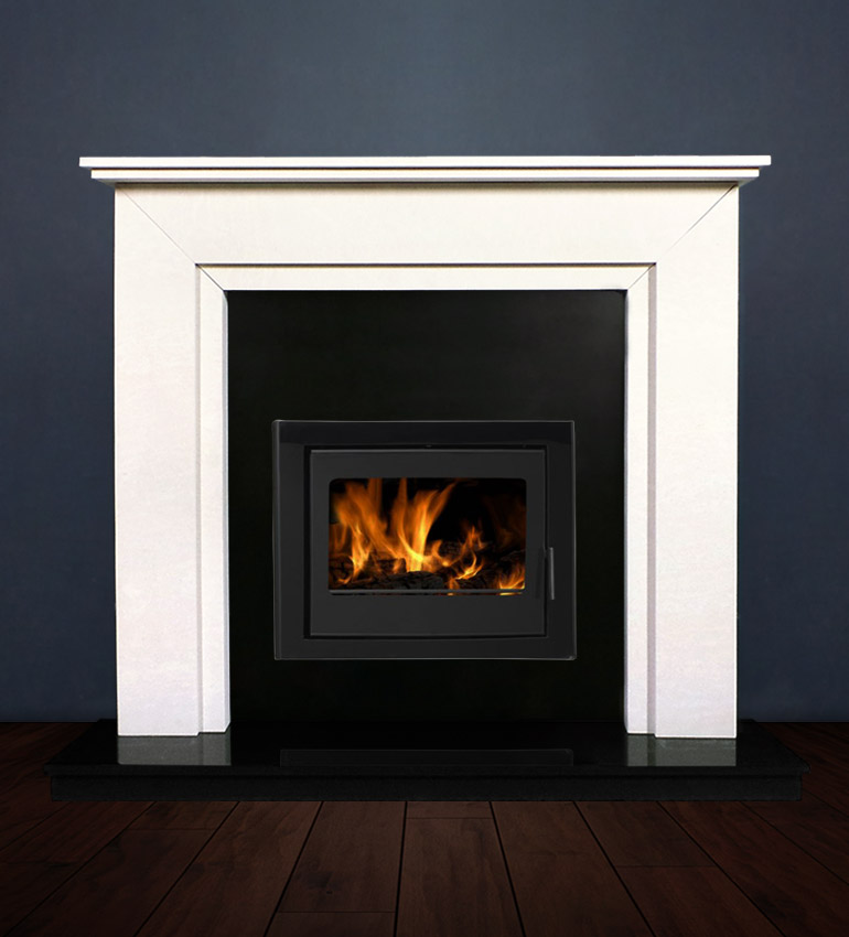 aspen-fireplace-package-with-vitae-5kw-landscape-fire