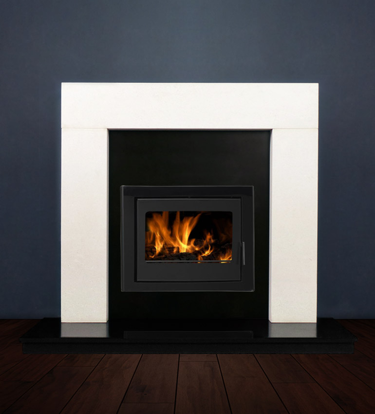 modern-fireplace-package-with-vitae-6kw-landscape-fire