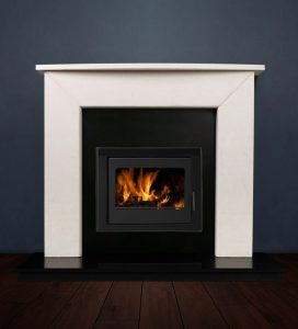 modern-two-fireplace-package-with-vitae-6kw-landscape-fire