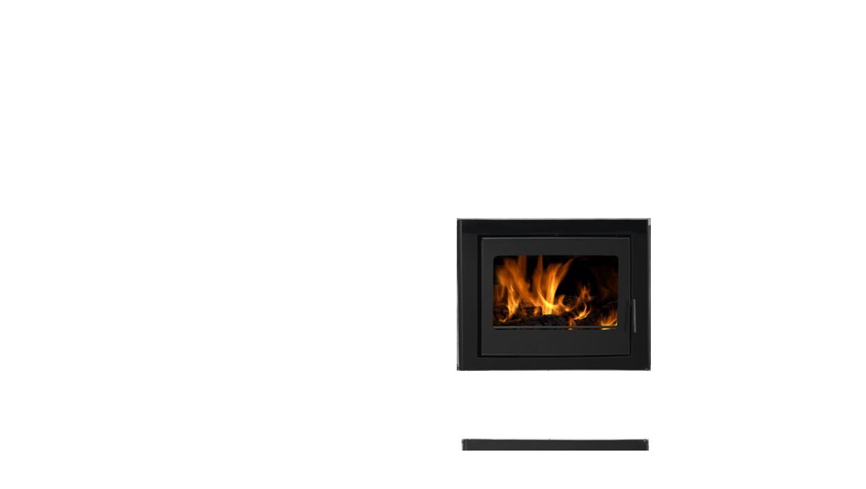 vitae-landscape-fire-Buckleys-Package